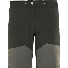 La Sportiva TX Shorts Women black